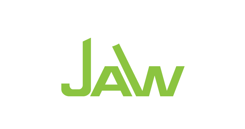Jaw Construction